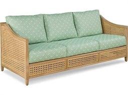Woodbridge Furniture Sofas Category