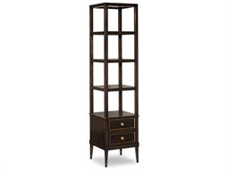 Woodbridge Furniture Racks Category