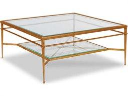 Woodbridge Furniture Living Room Tables Category
