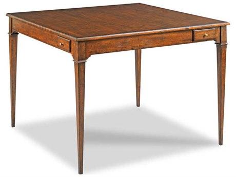 Woodbridge Furniture Marseille Bordeaux Game Table WBF507210