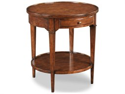 Woodbridge Furniture Living Room Tables Category