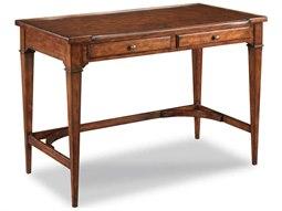 Woodbridge Furniture Office Desks Category