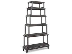 Woodbridge Furniture Racks Category