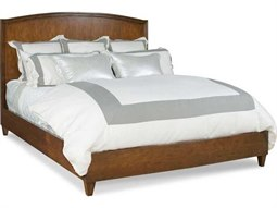 Woodbridge Furniture Beds Category