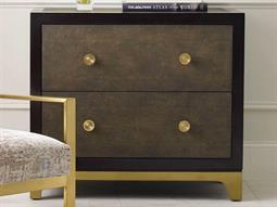Woodbridge Furniture Nightstands Category