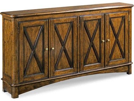 Woodbridge Furniture Sonoma Buffet