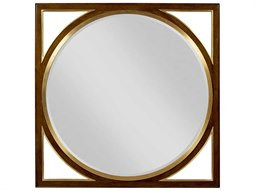 Woodbridge Furniture Mirrors Category