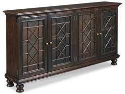 Woodbridge Furniture Bookcases Category