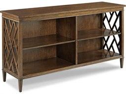 Woodbridge Furniture Bookcases Category