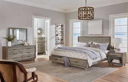 World Interiors Bedroom Sets Category