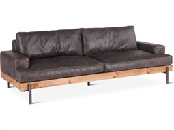 World Interiors Sofas Category