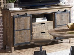 World Interiors TV Stands Category