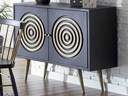 World Interiors Buffet Tables & Sideboards Category