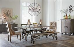 World Interiors Dining Room Sets Category