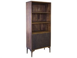 World Interiors Bookcases Category