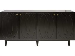 Worlds Away Buffet Tables & Sideboards Category