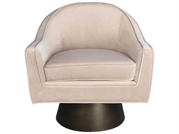 Worlds Away Living Room Chairs Category