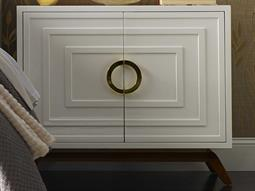 Worlds Away Accent Cabinets Category
