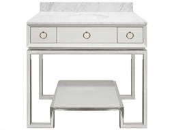 Worlds Away Bathroom Vanities Category