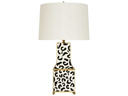 Worlds Away Lamps Category