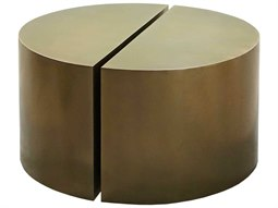Worlds Away Living Room Tables Category