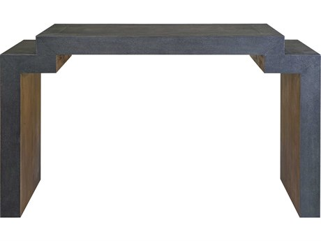 Worlds Away 54'' Wide Rectangular Console Table WAWESTCOTTLDGS