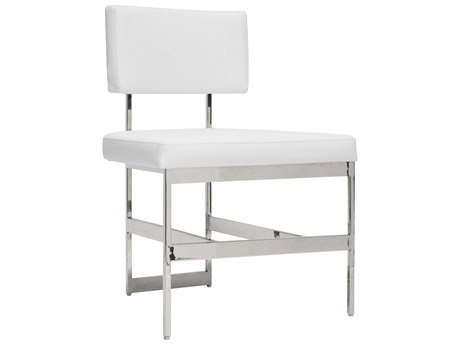 Worlds Away Side Dining Chair