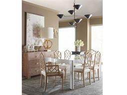 Worlds Away Dining Room Sets Category
