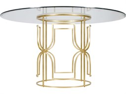 Worlds Away Dining Room Tables Category