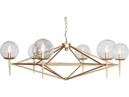 Worlds Away Chandeliers Category