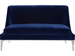 Worlds Away Sofas Category