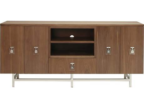 Worlds Away TV Stand WAJONAHAWN