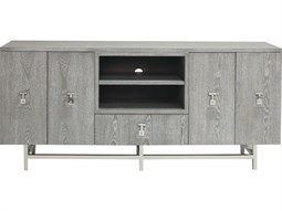 Worlds Away TV Stands Category
