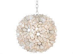 Worlds Away Ceiling Lights Category