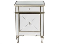 Worlds Away Nightstands Category
