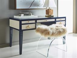 Worlds Away Home Office Sets Category