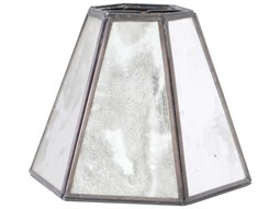 Worlds Away Lighting Accessories Category
