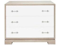 3 Drawers or less Dresser