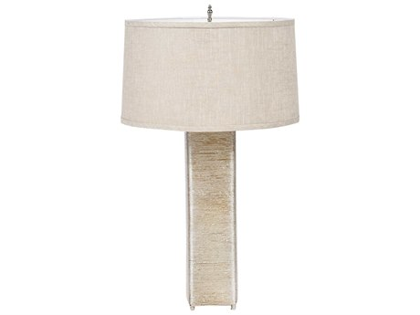 Worlds Away Table Lamp WAWRAPTS