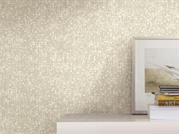York Wallcoverings Color Digest Collection