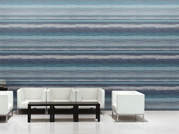 York Wallcoverings Design Digest Collection