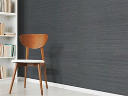 York Wallcoverings Grasscloth Resource Library Collection