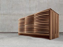 YumanMod Buffet Tables & Sideboards Category