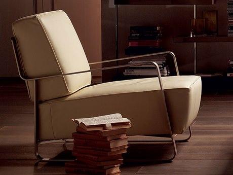 YumanMod Fiji Velvet Accent Chair YMOR100153