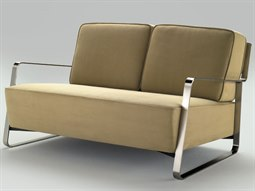 YumanMod Sofas Category