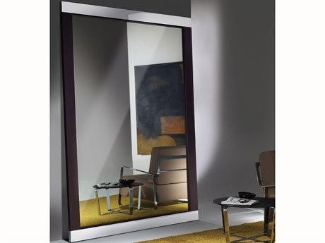 YumanMod Howe Floor Mirror