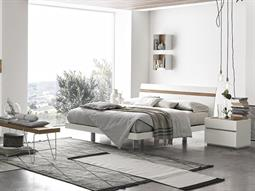 YumanMod Beds Category