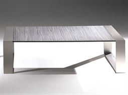 YumanMod Living Room Tables Category