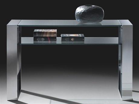 YumanMod Ringo Rectangular Console Table