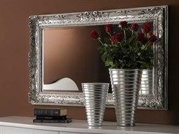 YumanMod Mirrors Category